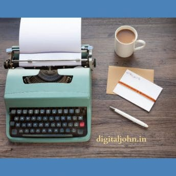 Why White Papers Should Be a Part of Your Content