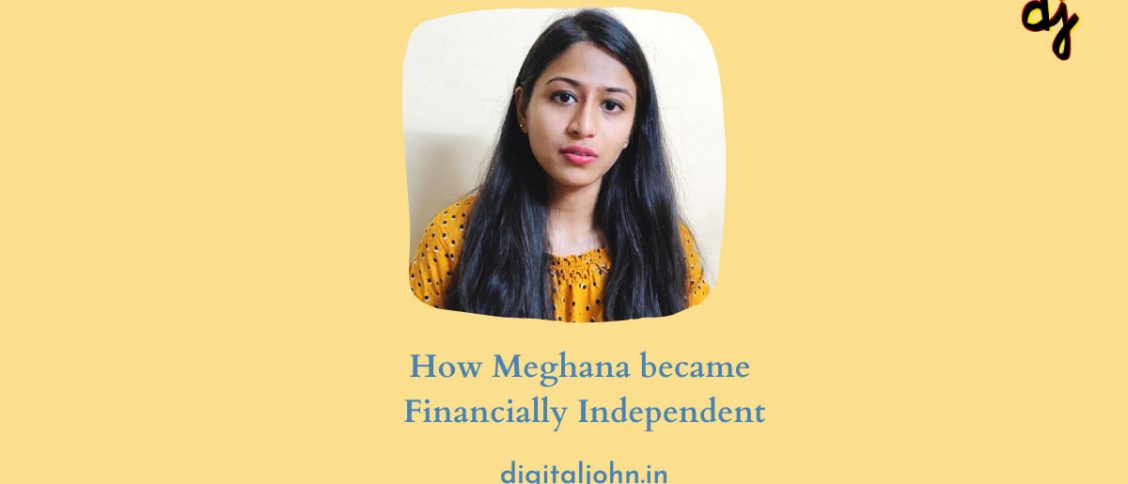 financial-independence-for-women