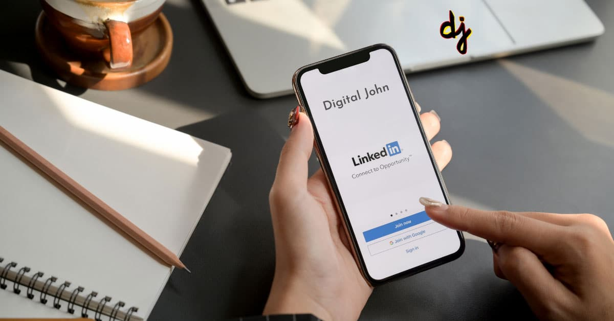How Students can Benefit from LinkedIn
