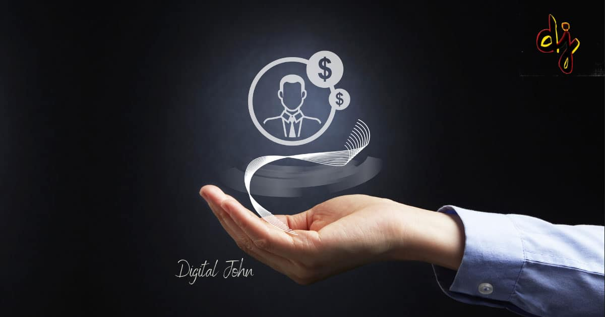 How to Add Value as a Digital Marketer